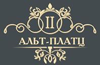 """Апартаменты """"Альт-Платц"""" II очередь"""