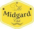 Логотип Midgard Club