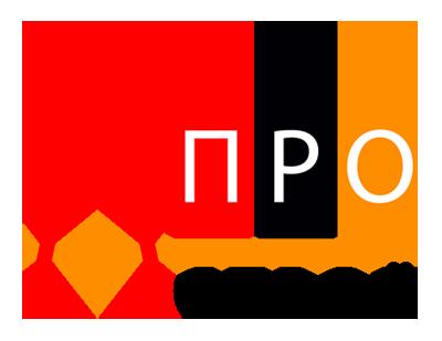 Строительная/отделочная компания АПРО