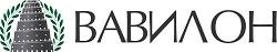 Строительная/отделочная компания Архитектурно-строительная компания ВАВИЛОН