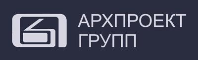 Архитектор Архпроект Групп
