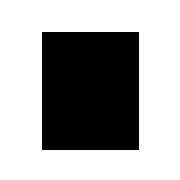 Архитектор/дизайнер Авторская архитектурная студия «Арка» Калининград