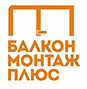 Магазин/салон БалконМонтажПлюс