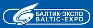 Сообщество/Организация Балтик-Экспо