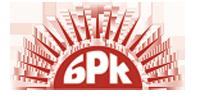 Застройщик БалтикРемКомплект