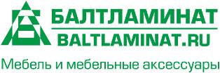 Магазин/салон Балтламинат
