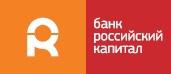 Банк Банк Российский капитал