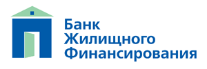 Банк Банк Жилищного Финансирования Москва