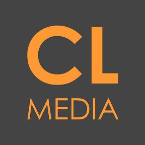 Маркетинг и реклама, IT CL Media