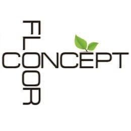 Магазин/салон ConceptFloor