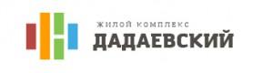 "Логотип ""Дадаевский"""