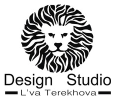 Архитектор/дизайнер Дизайн студия Льва Терехова