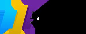 Логотип Дом ул. Беговая, 43-45