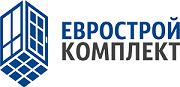 Магазин/салон ЕвроСтройКомплект
