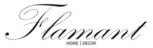 Магазин/салон Flamant