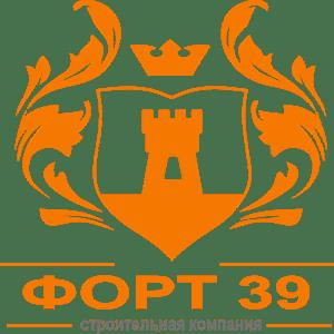 Застройщик Форт-39