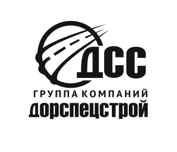 Официальный сайт застройщика ГК Дорспецстрой