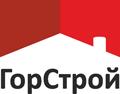 Застройщик ГорСтрой Калининград