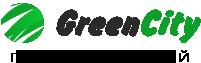 GreenCity (Комфорт)