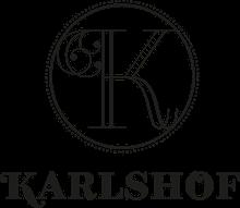 Логотип Karlshof