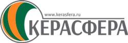Магазин/салон Керасфера