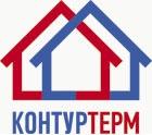 Магазин/салон Контуртерм