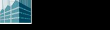 Коммерческий объект Lastadie