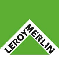 Магазин/салон Леруа Мерлен