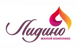 """Логотип """"Лидино"""""""