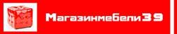 Магазин/салон МагазинМебели39.Ру