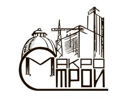 Официальный сайт застройщика Макрострой
