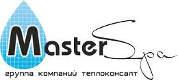 Магазин/салон Мастер СПА
