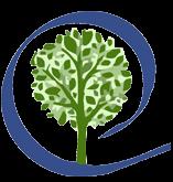 Сообщество/Организация МКП Дирекция ландшафтных парков