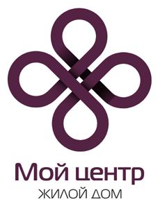 "Логотип ""Центр"""