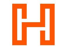 "Логотип ""Нордберг"""