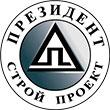 Строительная/отделочная компания ПрезидентСтройПроект