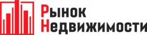 Агентство недвижимости Рынок Недвижимости Калининград