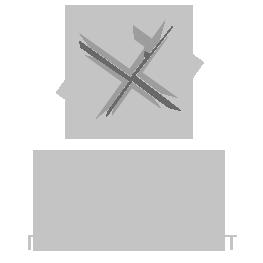 Застройщик СК-39, СК-Калининград Калининград