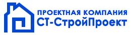 Архитектор/дизайнер СТ-СтройПроект