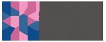 """Логотип """"StartUp Квартал"""""""