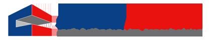Официальный сайт застройщика Строй альянс