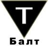 Застройщик Термоизола-Балт Светлый