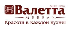 Магазин/салон Валетта-мебель