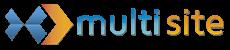 Маркетинг и реклама, IT Веб-студия Мульти-сайт