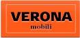Магазин/салон VERONA design