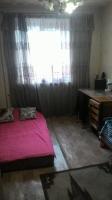 4-комнатная квартира ,