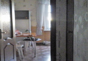 3-комнатная квартира ,
