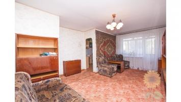 2-комнатная квартира ,